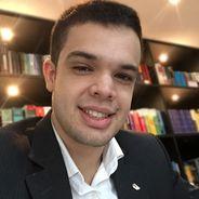 Igor | Advogado | Encargos da obra em Guarabira (PB)