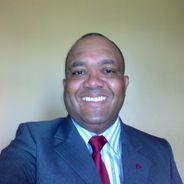 Rosalvo | Advogado | Direito Empresarial