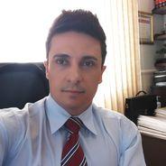 Silvio | Advogado | Guarda de Menor em São Paulo (Estado)
