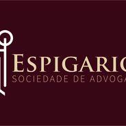 Espigariol | Advogado | Propriedade Intelectual em Alegre (ES)