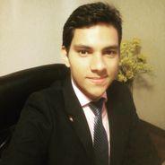 Lucas | Advogado | Intimação