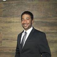Paulo | Advogado | Revisional Cartão de crédito em Distrito Federal (UF)