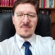 Fabio | Advogado | Imposto sobre a herança