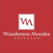 Wânderson | Advogado | Direito Civil em Araruama (RJ)