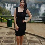 Mariana | Advogado | Ação Redibitória