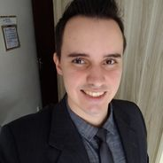 Reynaldo | Advogado | Direito do Consumidor
