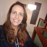 Catarina | Advogado | Imposto sobre a herança