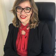 Flaviana   Advogado   Guarda de Menor em São Paulo (SP)