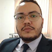 Felipe | Advogado | Dano à Imagem em Cuiabá (MT)