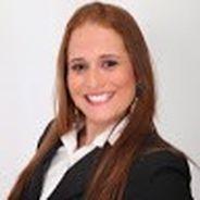 Kelly | Advogado | Imposto sobre a herança em Fortaleza (CE)