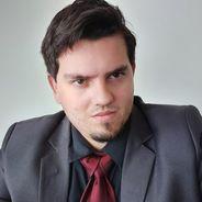 Reinaldo | Advogado | Direito Previdenciário em Curitiba (PR)