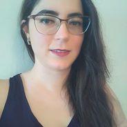 Laura | Advogado | Propriedade Intelectual em São Paulo (SP)