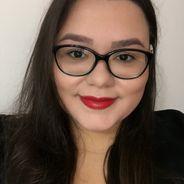 Gabrielle | Advogado | Auto de Infração Tributário