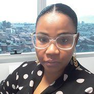 Diana | Advogado em Salvador (BA)