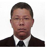 Sergio | Advogado | Relaxamento de Prisão de Desertor em Itaguaí (RJ)