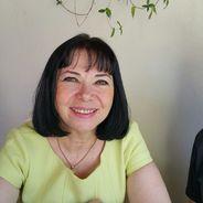Edna | Advogado | Guarda de Menor em Distrito Federal (UF)