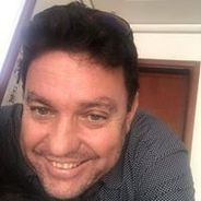 Mauricio | Advogado | Direito Civil