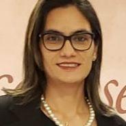Marilia   Advogado   Saque do FGTS