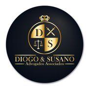 Diogo | Advogado | Ação de Imissão de Posse