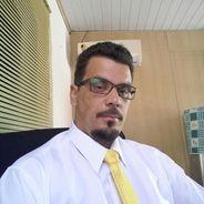 Carlos | Advogado | Direito Civil em Rio de Janeiro (Estado)