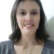 Juliana   Advogado   Saque do FGTS