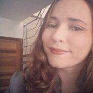 Caroline | Advogado | Inscrição no SPC e na Serasa