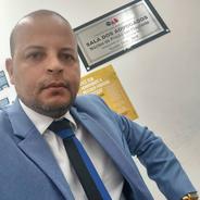Otto | Advogado | Direito Processual Penal