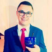 Bruno | Advogado | Direito Penal