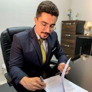 Dr | Advogado | Intimação em Santana do Livramento (RS)