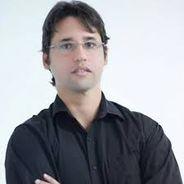 André | Advogado | Propriedade Intelectual em Paraíba (Estado)