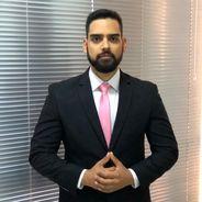 Eric | Advogado | Interceptação Telefônica