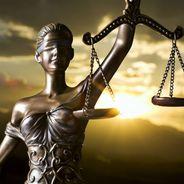 Oliveira | Advogado | Direito Previdenciário