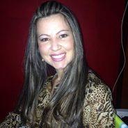 Eliane   Advogado   Intimação em Giruá (RS)