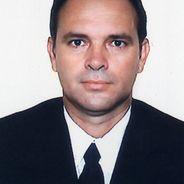 Anilton | Advogado | Guarda de Menor em Vitória (ES)