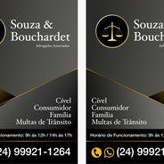 Ana | Advogado | Direito Civil em Barra Mansa (RJ)