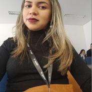Aline | Advogado | Imposto sobre a herança em Teresina (PI)