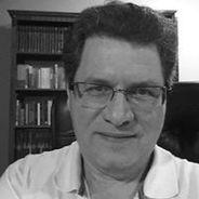 Julio | Advogado | Direito Civil