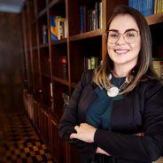 Annelize | Advogado | Danos Morais por Infidelidade Conjugal