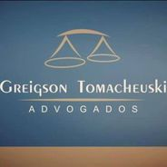 Greigson | Advogado | Delação Premiada em Curitiba (PR)