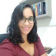 Mila | Advogado | Propriedade Intelectual em Bahia (Estado)