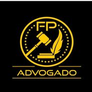 Fabson | Advogado | Propriedade Intelectual em João Pessoa (PB)