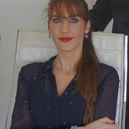Amanda | Advogado | Direito Administrativo