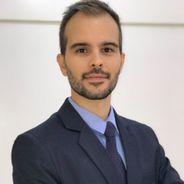 Renan | Advogado | Direito do Consumidor