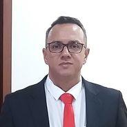 Valdecir | Advogado | Tabela fiscal