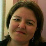 Adriana | Advogado | Propriedade Intelectual em Curitiba (PR)