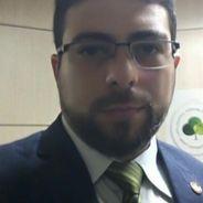 Thiago | Advogado | Direito Tributário em Formosa (GO)