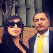 Martins | Advogado | Revisional Cartão de crédito em Distrito Federal (UF)