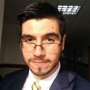 Jorge   Advogado   Propriedade Intelectual em Cariacica (ES)