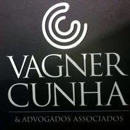 Vagner | Advogado em Salvador (BA)