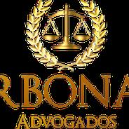 Celso | Advogado | Direito Eleitoral em Formosa (GO)